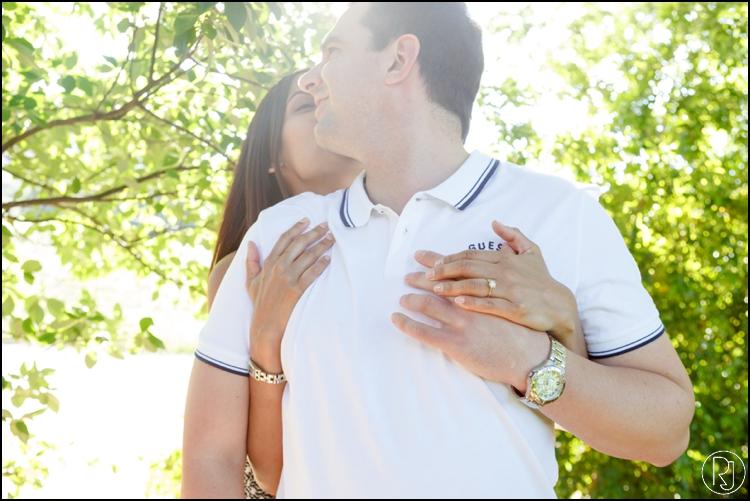 RubyJean-Secret-Proposal-Engagement-franschhoek-267