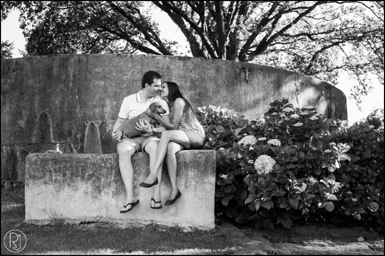 RubyJean-Secret-Proposal-Engagement-franschhoek-269