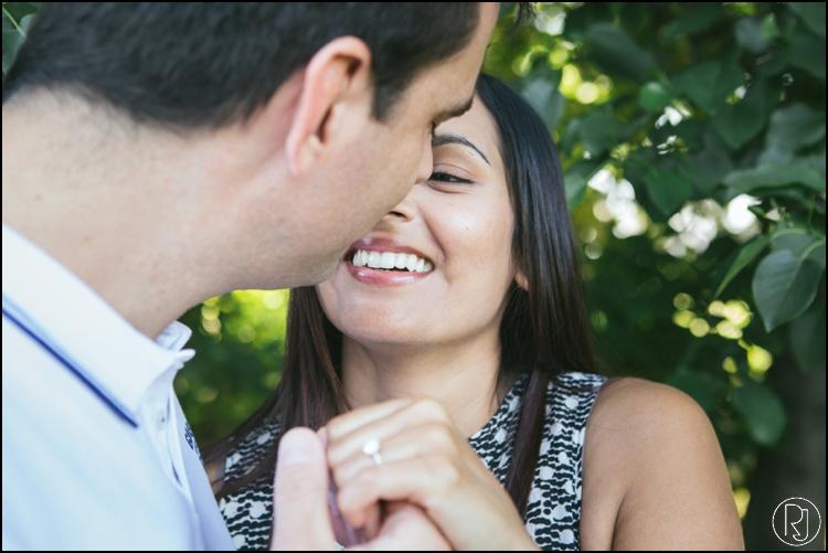 RubyJean-Secret-Proposal-Engagement-franschhoek-272