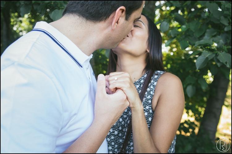 RubyJean-Secret-Proposal-Engagement-franschhoek-273