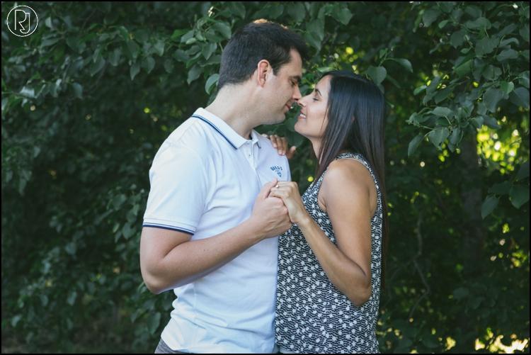 RubyJean-Secret-Proposal-Engagement-franschhoek-274