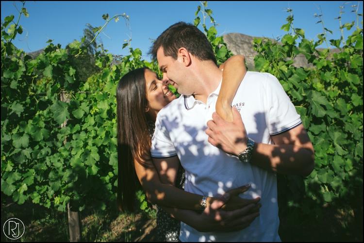 RubyJean-Secret-Proposal-Engagement-franschhoek-280