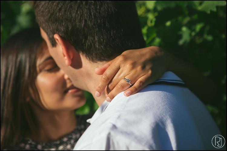 RubyJean-Secret-Proposal-Engagement-franschhoek-281