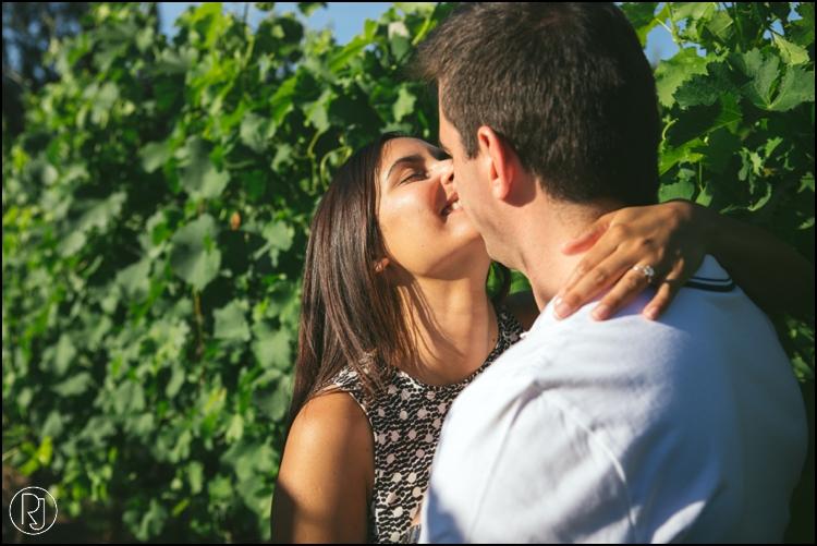 RubyJean-Secret-Proposal-Engagement-franschhoek-282
