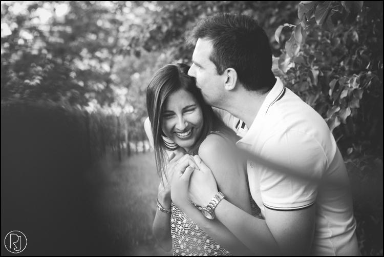 RubyJean-Secret-Proposal-Engagement-franschhoek-285