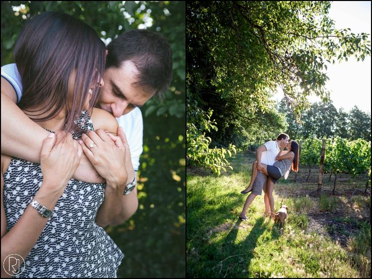 RubyJean-Secret-Proposal-Engagement-franschhoek-287