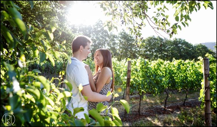 RubyJean-Secret-Proposal-Engagement-franschhoek-288