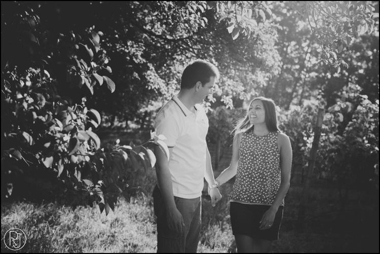 RubyJean-Secret-Proposal-Engagement-franschhoek-290