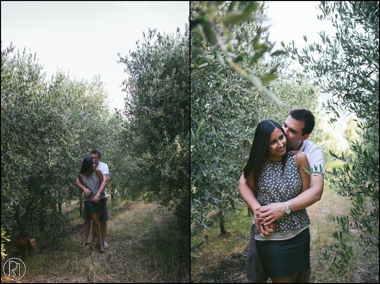 RubyJean-Secret-Proposal-Engagement-franschhoek-293