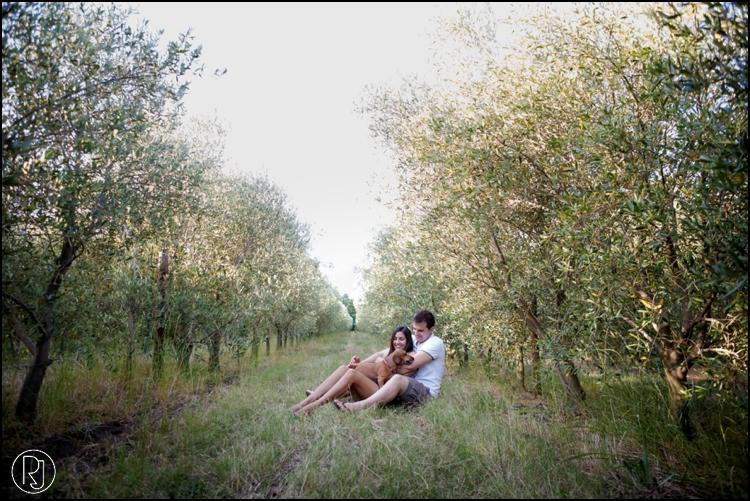 RubyJean-Secret-Proposal-Engagement-franschhoek-296