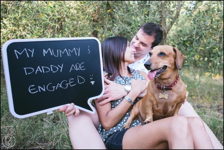 RubyJean-Secret-Proposal-Engagement-franschhoek-297