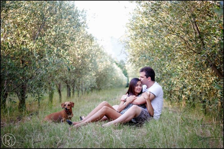 RubyJean-Secret-Proposal-Engagement-franschhoek-298