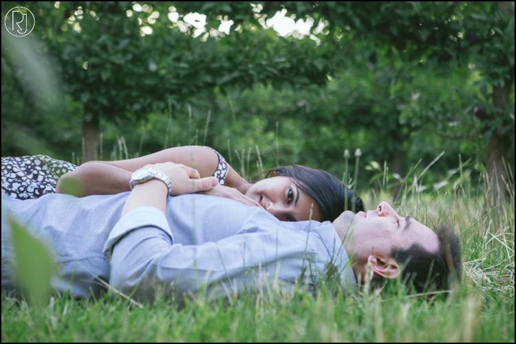 RubyJean-Secret-Proposal-Engagement-franschhoek-306