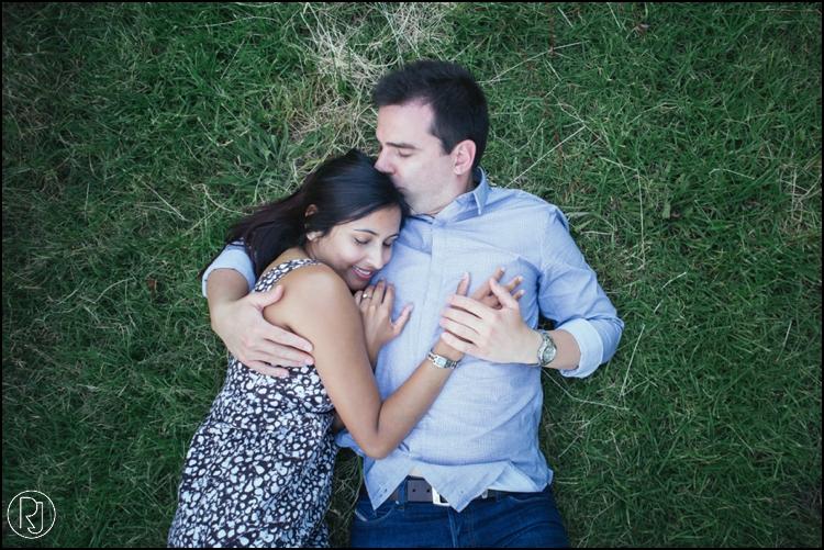 RubyJean-Secret-Proposal-Engagement-franschhoek-309