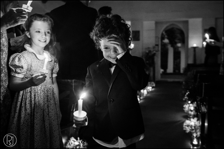 RubyJean-Candle_Light_Wedding-N&R-341