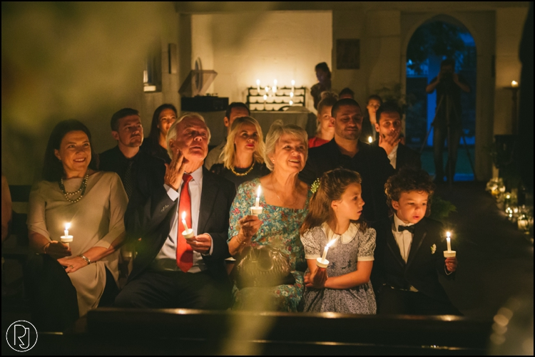 RubyJean-Candle_Light_Wedding-N&R-344