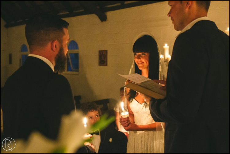 RubyJean-Candle_Light_Wedding-N&R-349