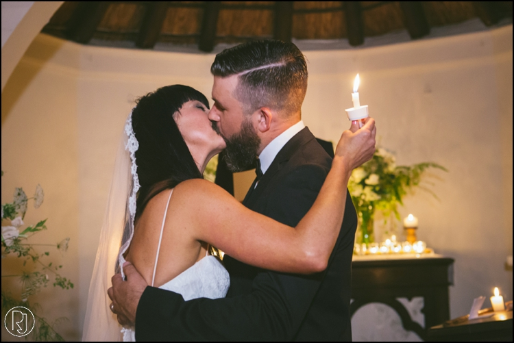 RubyJean-Candle_Light_Wedding-N&R-354