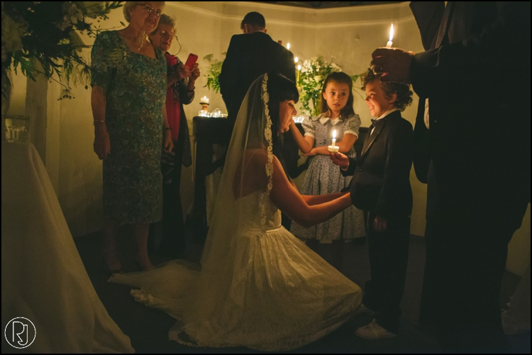 RubyJean-Candle_Light_Wedding-N&R-356
