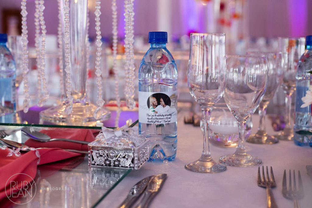 rubyjean-east-london-wedding-vz-384