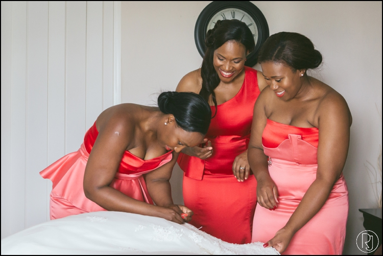 RubyJean-Eastern_Cape_Wedding-V&Z-011