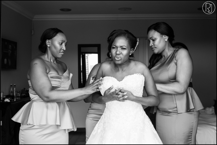 RubyJean-Eastern_Cape_Wedding-V&Z-012