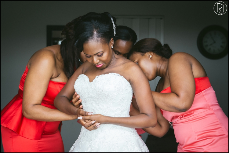 RubyJean-Eastern_Cape_Wedding-V&Z-014