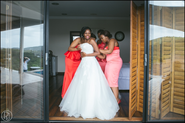 RubyJean-Eastern_Cape_Wedding-V&Z-016