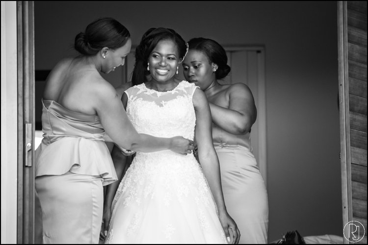 RubyJean-Eastern_Cape_Wedding-V&Z-017