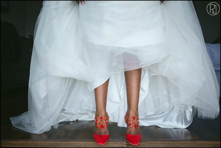 RubyJean-Eastern_Cape_Wedding-V&Z-021