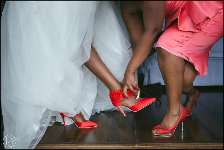 RubyJean-Eastern_Cape_Wedding-V&Z-022