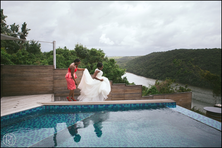RubyJean-Eastern_Cape_Wedding-V&Z-024