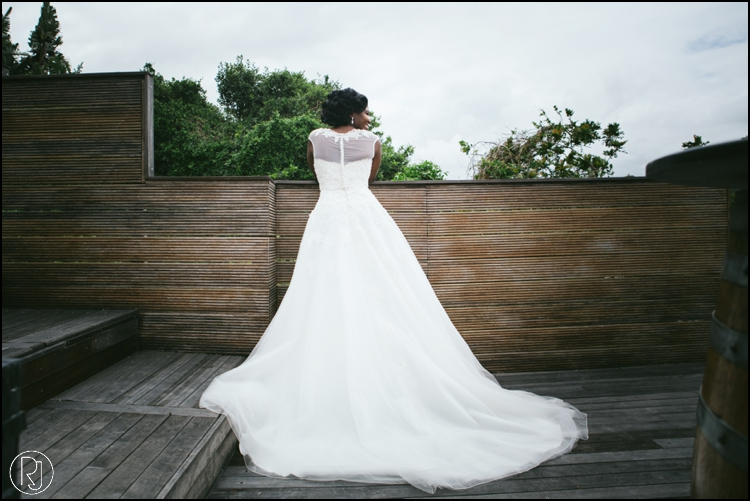 RubyJean-Eastern_Cape_Wedding-V&Z-026