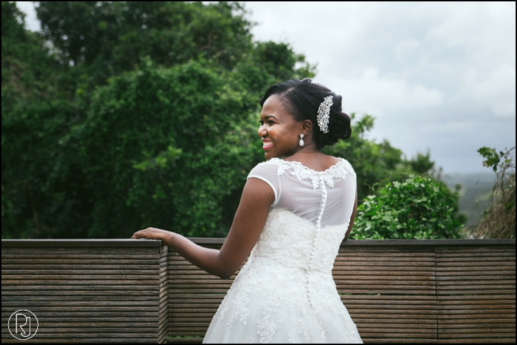 RubyJean-Eastern_Cape_Wedding-V&Z-027