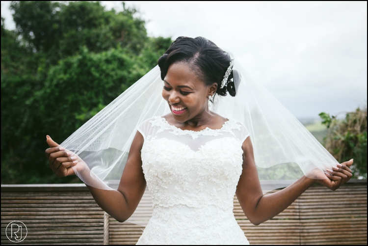RubyJean-Eastern_Cape_Wedding-V&Z-028