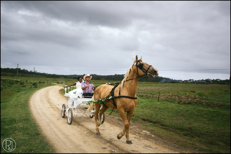 RubyJean-Eastern_Cape_Wedding-V&Z-033