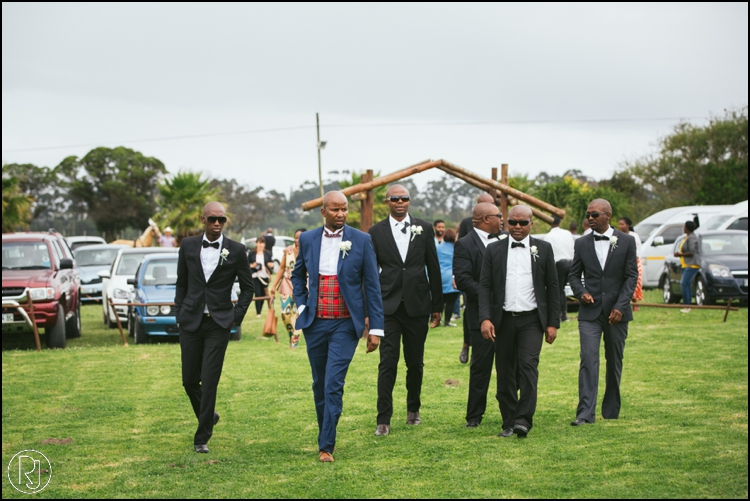 RubyJean-Eastern_Cape_Wedding-V&Z-034