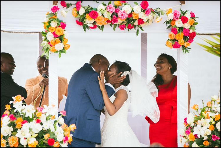 RubyJean-Eastern_Cape_Wedding-V&Z-043