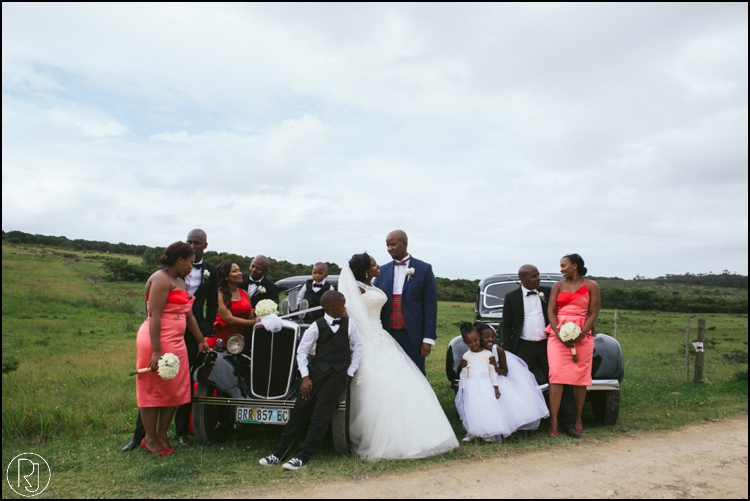 RubyJean-Eastern_Cape_Wedding-V&Z-052