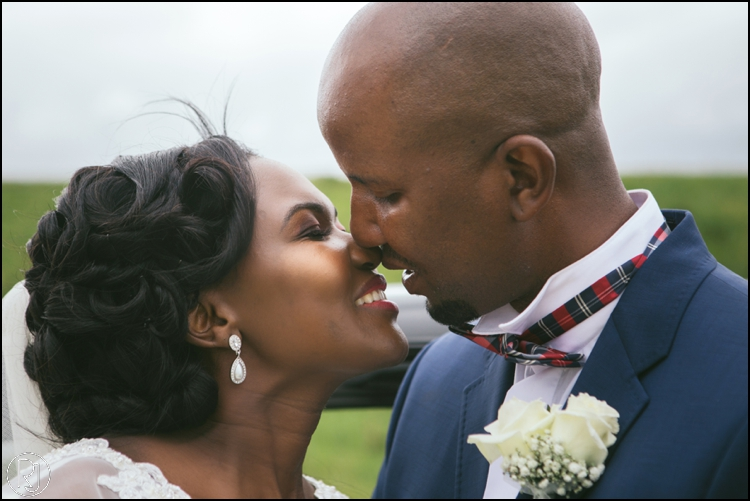 RubyJean-Eastern_Cape_Wedding-V&Z-055