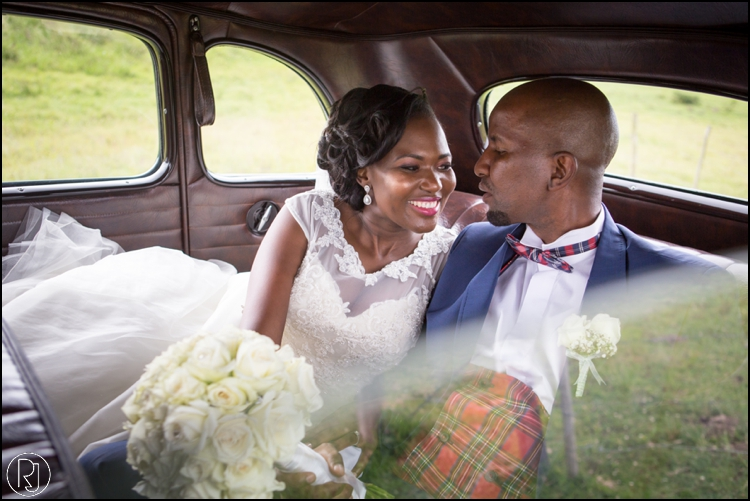 RubyJean-Eastern_Cape_Wedding-V&Z-057