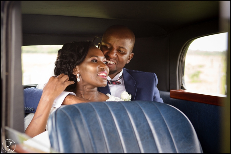 RubyJean-Eastern_Cape_Wedding-V&Z-059