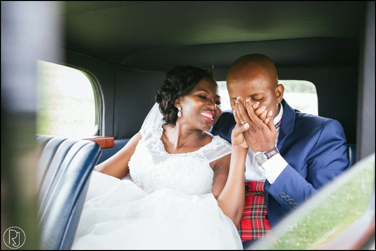 RubyJean-Eastern_Cape_Wedding-V&Z-060