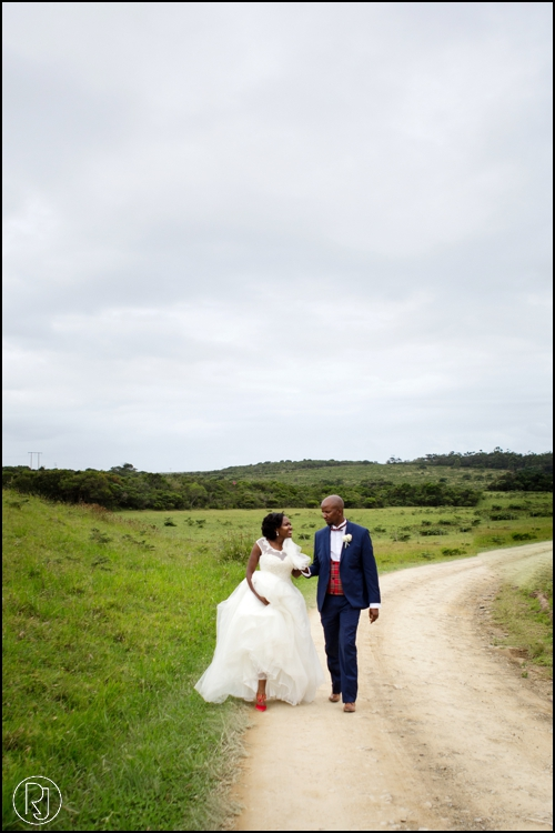 RubyJean-Eastern_Cape_Wedding-V&Z-061