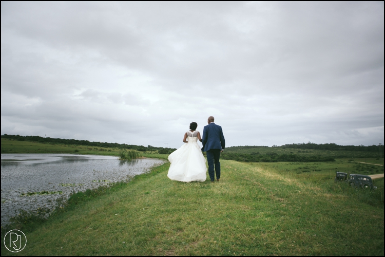 RubyJean-Eastern_Cape_Wedding-V&Z-064