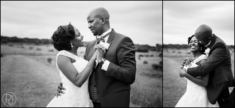 RubyJean-Eastern_Cape_Wedding-V&Z-067