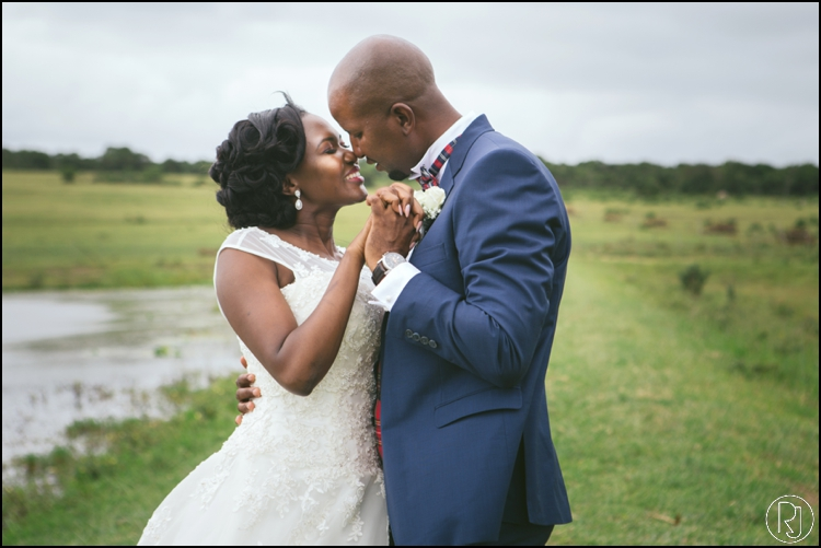 RubyJean-Eastern_Cape_Wedding-V&Z-069
