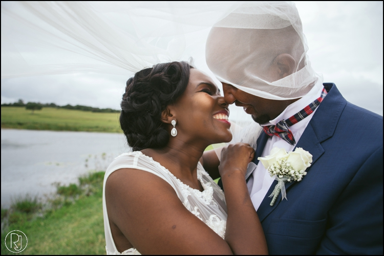 RubyJean-Eastern_Cape_Wedding-V&Z-070