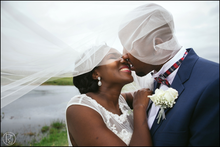RubyJean-Eastern_Cape_Wedding-V&Z-071