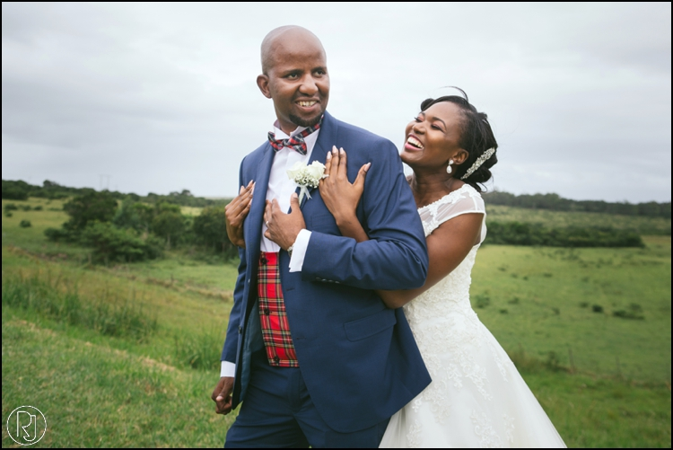 RubyJean-Eastern_Cape_Wedding-V&Z-075